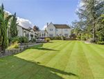 Thumbnail to rent in Camlet Way, Hadley Wood, Hertfordshire