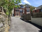 Thumbnail to rent in Rotherslade Road, Langland, Swansea