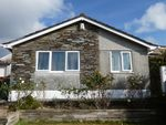 Thumbnail for sale in Combley Drive, Plymouth