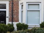 Thumbnail to rent in Welbeck Road, Newcastle Upon Tyne