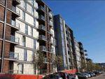 Thumbnail to rent in Sapphire House, 315 South Row, Milton Keynes