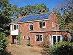 Thumbnail for sale in Pine Walk, Chilworth, Southampton