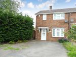 Thumbnail to rent in Cotswold Gardens, Hutton, Brentwood