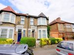 Thumbnail to rent in Jersey Road, Leyton