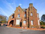 Thumbnail for sale in Larch Close, Cressington Park, Liverpool