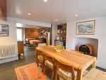 Thumbnail to rent in Belmont Road, Exeter