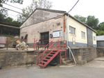 Thumbnail to rent in Station Road Industrial Estate, Woodchester, Nailswoth Glos