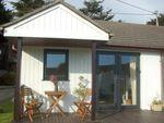 Thumbnail to rent in Porthtowan, Truro, Cornwall