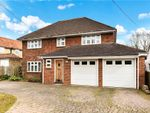 Thumbnail for sale in Wexham Street, Wexham, Slough