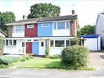 Thumbnail for sale in South Ridge, Billericay