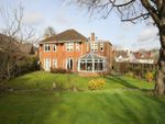 Thumbnail for sale in St Mark's Road, Henley-On-Thames