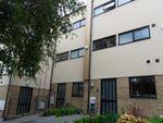 Thumbnail to rent in Meeting Street Mews, Ramsgate
