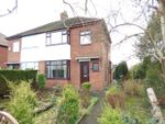 Thumbnail for sale in Cantsfield Avenue, Ingol, Preston