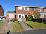 Thumbnail for sale in Charnwood Close, Rubery/Rednal, Birmingham