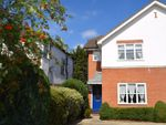 Thumbnail for sale in Deans Drive, Edgware
