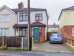 Thumbnail to rent in St. Nicholas Road, Lowton, Warrington
