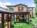 Thumbnail for sale in Endcliffe Way, Wheatley Hills, Doncaster