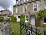 Thumbnail to rent in Church Road, Combe Down, Bath, Somerset