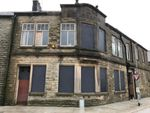 Thumbnail for sale in Former Liberal Club, Lord Street, Rawtenstall