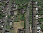 Thumbnail to rent in Goppa Road, Pontarddulais, Swansea, Swansea