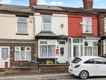 Thumbnail for sale in Vicarage Road, West Bromwich