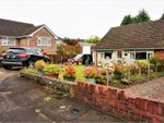 Thumbnail for sale in Greenhaven Rise, Penarth