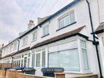 Thumbnail to rent in Grenaby Road, Croydon