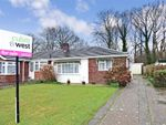 Thumbnail for sale in Inhurst Avenue, Waterlooville, Hampshire
