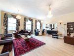 Thumbnail to rent in Blandford Street, London