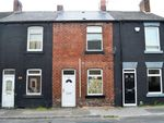 Thumbnail to rent in Parker Street, Barnsley, South Yorkshire