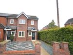 Thumbnail to rent in Manchester Road, Blackrod, Horwich