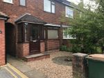 Thumbnail to rent in Silksby Street, Coventry