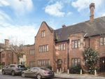 Thumbnail for sale in Whiteheads Grove, London