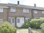 Thumbnail for sale in Woodburn Close, Benfleet, Essex