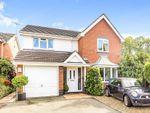 Thumbnail to rent in Birchwood Drive, Whittington, Oswestry