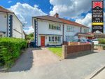 Thumbnail for sale in Upshire Road, Waltham Abbey