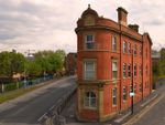 Thumbnail to rent in Richmond Hill, 52 St. Stephen Street, Salford