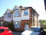Thumbnail to rent in Belmont Crescent, Colchester, Essex