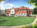 Thumbnail for sale in Buckland Road, Reigate, Surrey