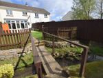 Thumbnail to rent in Brookside Avenue, Johnston, Haverfordwest