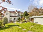 Thumbnail for sale in Clare Avenue, Bishopton, Bristol
