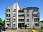 Thumbnail to rent in Raeden Place, Aberdeen