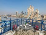 Thumbnail to rent in The High Command, Anchor Brewhouse, 50 Shad Thames, London