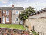 Thumbnail to rent in South Street North, New Whittington, Chesterfield