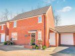 Property history Magistrates Road, Hampton Vale, Peterborough PE7