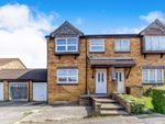 Thumbnail for sale in Archer Road, Lordswood, Chatham