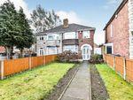 Thumbnail for sale in Brookvale Road, Erdington, Birmingham, West Midlands
