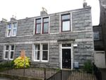 Thumbnail to rent in Bonnymuir Place, Aberdeen