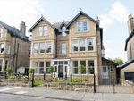 Thumbnail for sale in South Drive, Harrogate, North Yorkshire