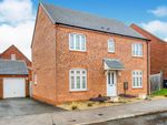 Thumbnail for sale in Wisteria Drive, Evesham, Worcestershire
